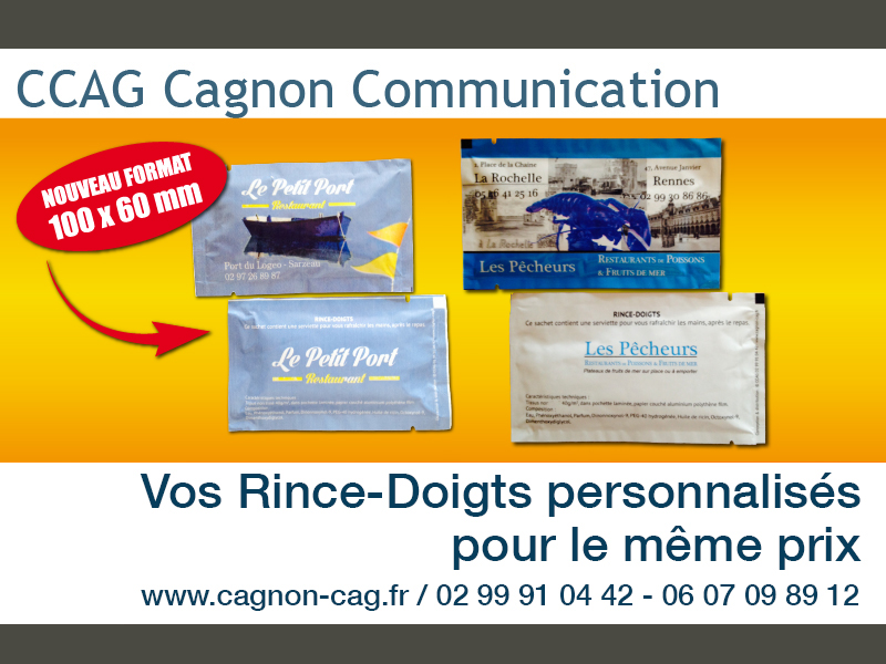 rince-doigts-1b1-Web-Divers